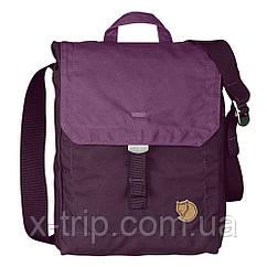 Сумка Fjallraven Foldsack No.3 Alpine Purple-Amethyst (590-588)