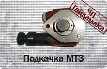Підкачка УТН МТЗ, ЮМЗ 3-1106010-А4