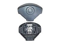 Подушка безопасности для Opel Vivaro 2001-2010 4414441, 4419080, 8200136332, 91167640, 93859346