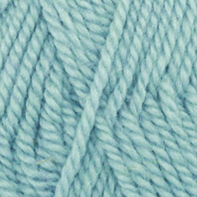Пряжа Drops Nepal, цвет Aqua Blue (8908)