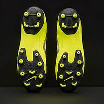 540ff4a8 Бутсы Nike Mercurial Vapor 12 Academy FG/MG AH7375-701 (Оригинал ...
