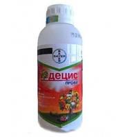 Інсектицид Децис®Профі, в.р.г - 0,6 кг | Bayer