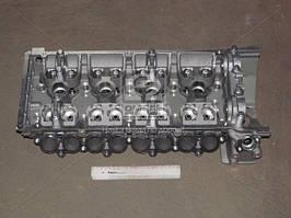 Головка блока ГАЗЕЛЬ двигатель 406 без клап. (3 опоры) , 406.1003009-3