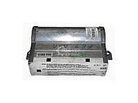 Подушка безопасности для Mercedes Vito W639 2003-2010 6398600102
