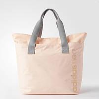 a0803843803f Спортивная сумка Reebok STUDIO(АРТИКУЛ:BK5949), цена 1 090 грн ...