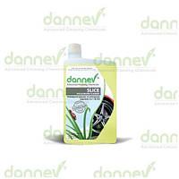 Очиститель дисков и моторных отсеков Dannev SLICE 5 л