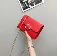 Модная женская сумочка клатч, фото 1