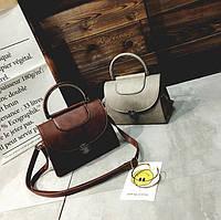 Женская мини сумка, фото 1