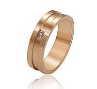 Обручальные кольца, как символ любви и верности
