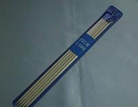 Чулочные спицы  Ø 3,5 мм.