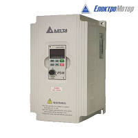 Преобразователь частоты Delta VFD004M21B