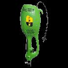 Триммер электрический Procraft GT2200, фото 2