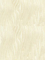 Шпон Laminwoods OSLO WHITE(2500*640*0,55 мм)