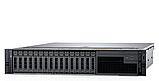 Сервер Dell PE R740 (210-R740-LLF), фото 2