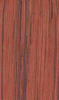 Шпон Laminwoods ROSEWOOD RIO(2500*640*0,55 мм)