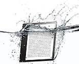 Электронная книга Amazon Kindle Oasis New 32GB, фото 4