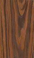 Laminwoods Орех ARAGON(2500*640*0,55 мм)