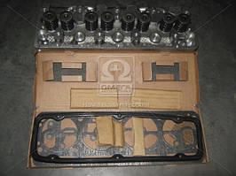 Головка блока ГАЗЕЛЬ (двигатель УМЗ 4216) с прокл.и крепеж. (пр-во УМЗ), 4216.1003001-30