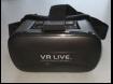 Очки VR LIVE