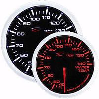 Дополнительный прибор DEPO серии VA температура жидкости 55мм