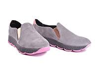 2e34da36518 Gild ViS - модная обувь на любой вкус. г. Одесса. Нет отзывов. Добавить ·  Кроссовки Viscala 100008630 38