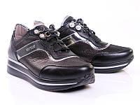 7dec58c1e2e Gild ViS - модная обувь на любой вкус. г. Одесса. Нет отзывов. Добавить ·  Кроссовки Viscala 100008715 39