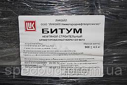 Битум строительный М-5 (БН 90/10,полиэтилен 25 кг, пр-ва Россия)