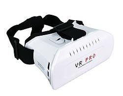 Очки VR PRO