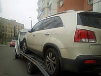 Эвакуатор Киев Левобережная, фото 1