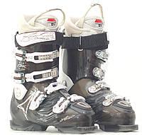 Горнолыжные ботинки Atomic Hewx 85, стелька 25-25,5см, 40 размер боты 2c721768d0c