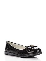 Туфли TOMM 34 Черный, КОД: 232560