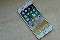 Apple Iphone 7 Plus32Gb Gold NeverlockОригинал!, фото 1