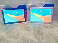 Планшет, планшетный ПК Samsung Galaxy S10 8-ядер 4Гб оперативной памяти 32Гб встроенной памяти. ( Реплика )