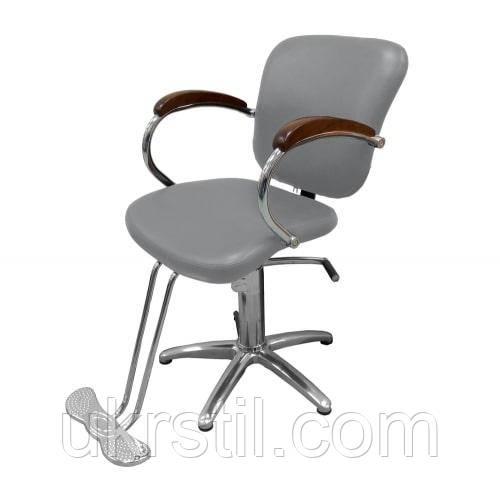 Кресло клиента 68127