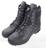 Боевой ботинок (берцы) HAIX Mondo. Германия, оригинал.