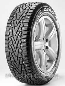 Зимові шини 205/55/16 Pirelli Ice Zero 94T (шип)