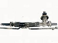 Рулевая рейка с ГУР Daewoo Lanos Sens Nexia Espero 96343443