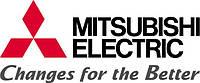История Основания MITSUBISHI