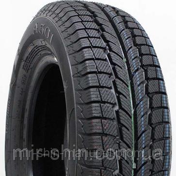 Зимние шины 235/65/17 Aplus A501 108T