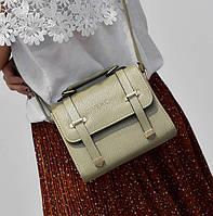 Женская сумка кожаная PU, фото 1