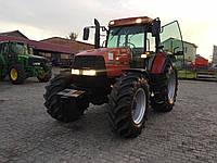 Трактор Case MX 135- 2000 рік, фото 1
