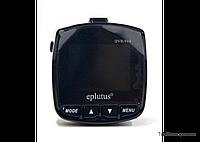 Компактный Full HD автомобильный регистратор Eplutus DVR 914 с G-сенсором