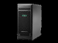 Сервер HPE ProLiant ML110 Gen10 (878452-421), фото 1
