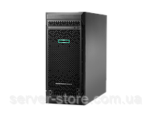 Сервер HPE ProLiant ML110 Gen10 (878452-421)