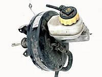 Вакуумный усилитель тормозов Daewoo Lanos Sens