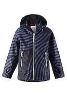 Куртка демисезонная Reimatec Seili 116 см 6 лет (521502-6981)