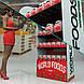 Купить торговое оборудование WORLD FOODS, фото 4