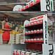 Купить торговое оборудование WORLD FOODS, фото 6
