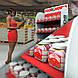 Купить торговое оборудование WORLD FOODS, фото 2