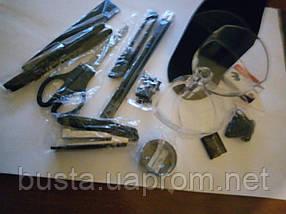 Набор настольный 14 предметов, фото 2